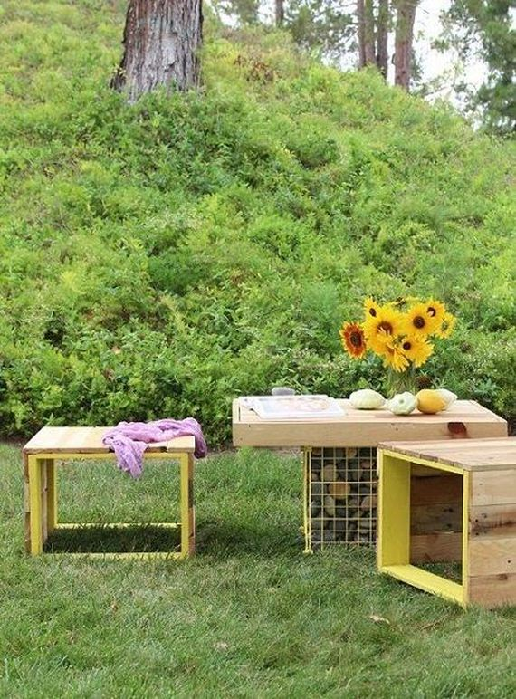 18-diy-furniture-made