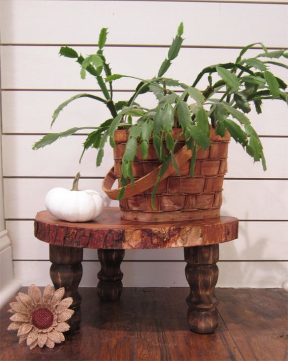 18-DIY-Plant-Stand