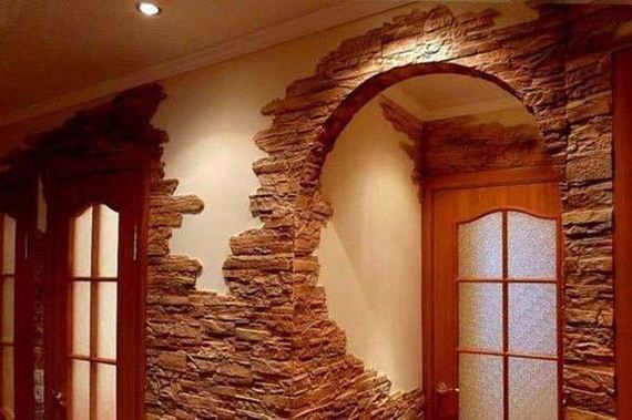 18-Faux-Stone-Makeover-woohome