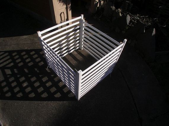 18-Ways-Repurpose-Cribs