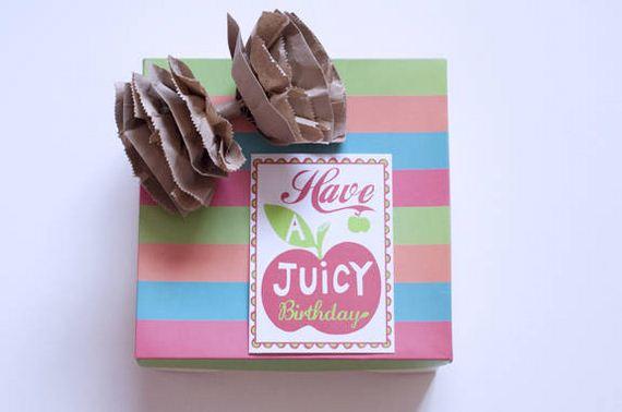 19-diy-gift-bows
