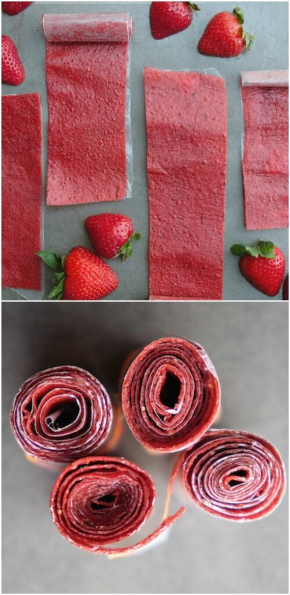 19-easy-strawberry-recipes