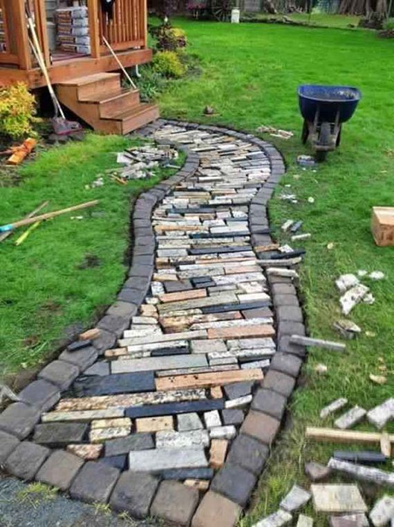 19-Faux-Stone-Makeover-woohome