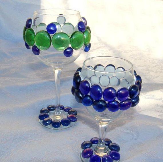19-Wine-Glasses