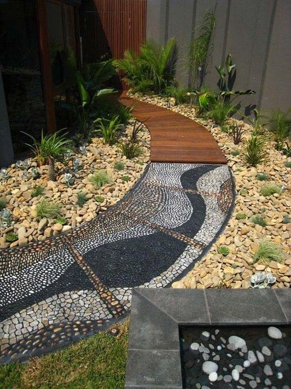 20-Cool-Pebble-Design