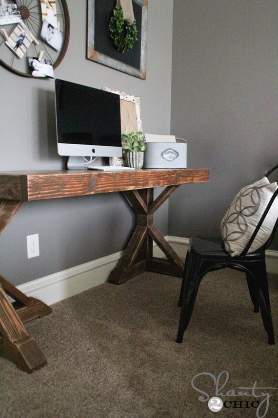 20-diy-farmhouse-desk