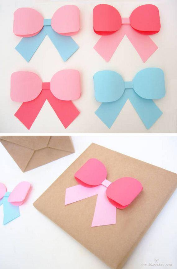 20-diy-gift-bows