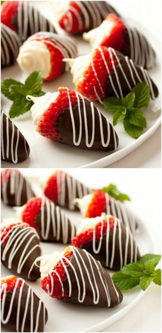 20-easy-strawberry-recipes
