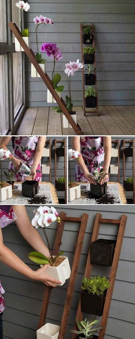 20-indoor-garden-projects
