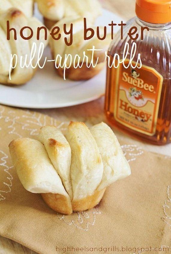 20-Pull-Apart-Recipes