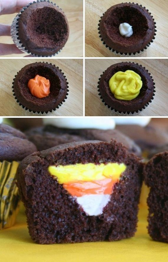 20-Surprise-Inside-Cake-Treat-Ideas-pancake-muffins