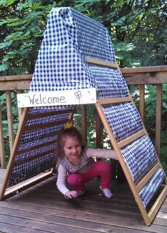 20-Ways-Repurpose-Cribs