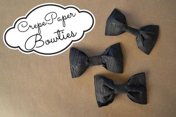 21-diy-gift-bows