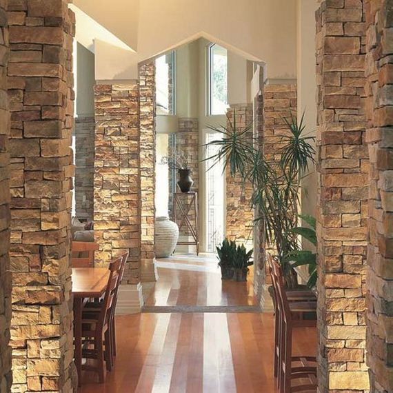 21-Faux-Stone-Makeover-woohome