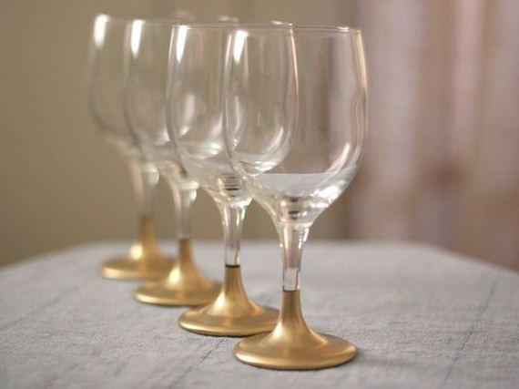 21-Wine-Glasses