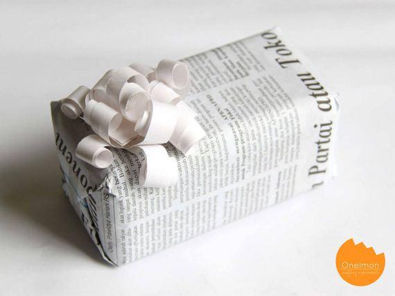 22-diy-gift-bows