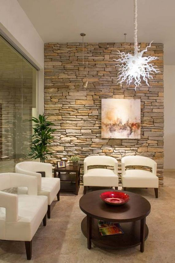 22-Faux-Stone-Makeover-woohome