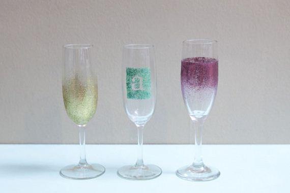 22-Wine-Glasses