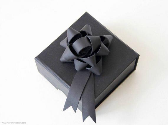 23-diy-gift-bows