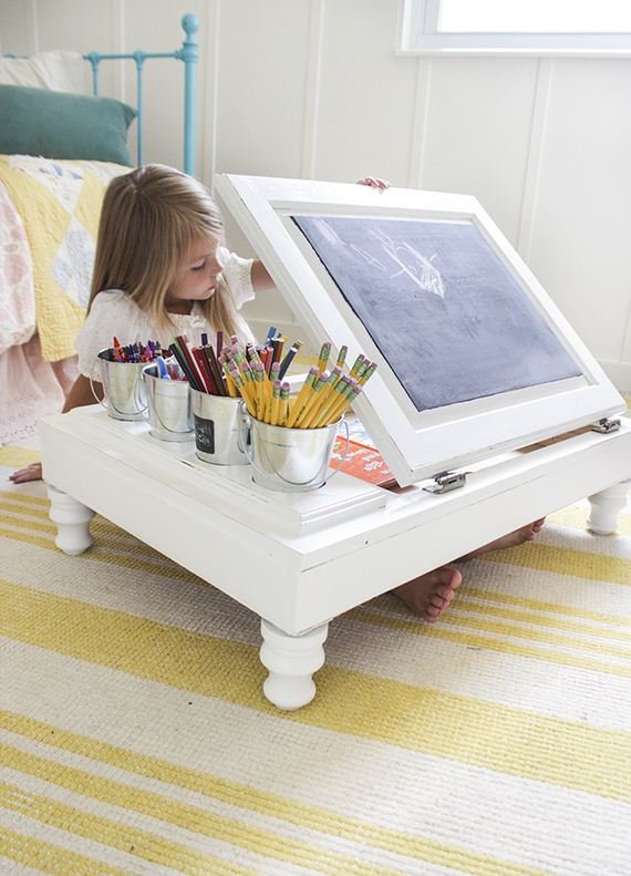 24-diy-farmhouse-desk