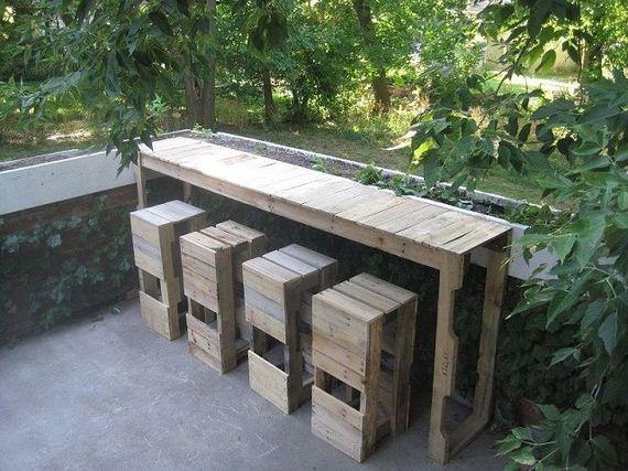 24-diy-furniture-made