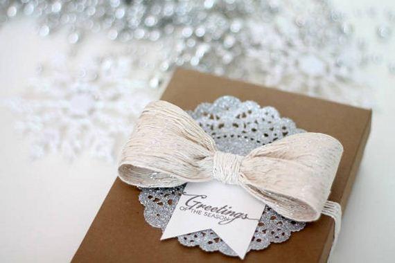 24-diy-gift-bows