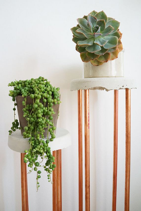 24-DIY-Plant-Stand