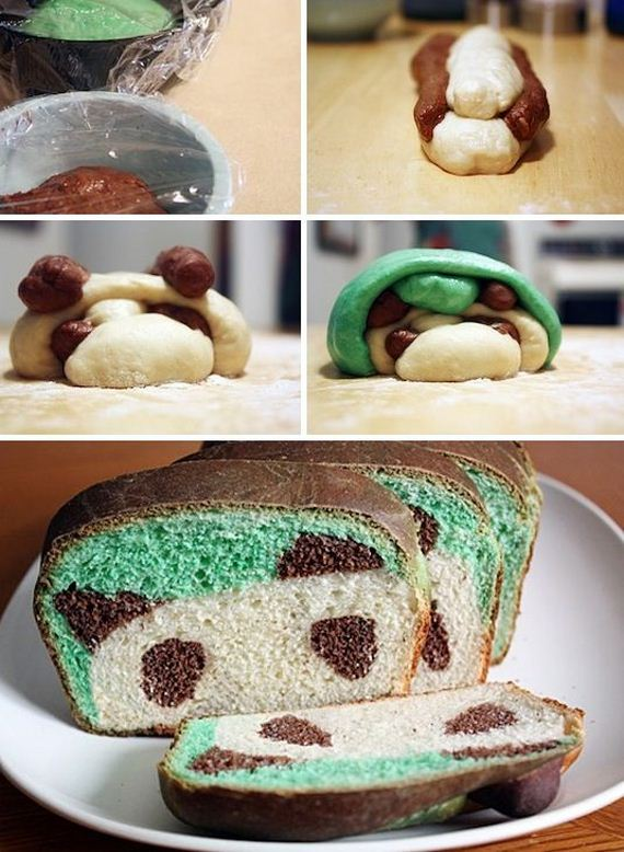 24-Surprise-Inside-Cake-Treat-Ideas-pancake-muffins