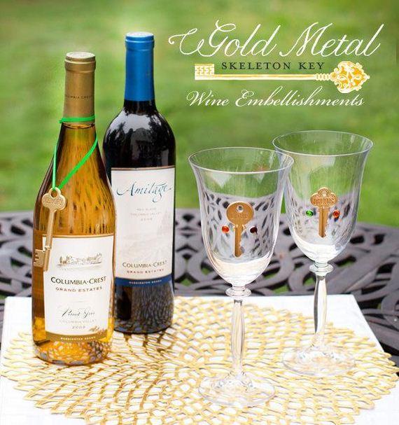 24-Wine-Glasses