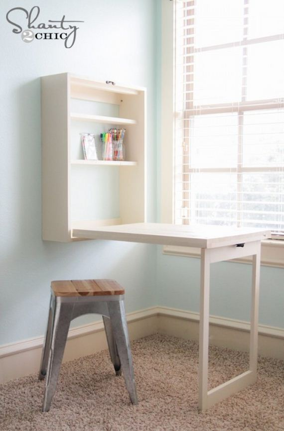 25-diy-farmhouse-desk