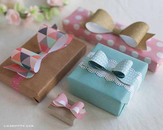 25-diy-gift-bows