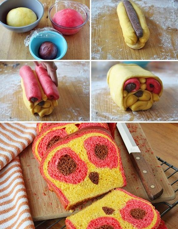 25-Surprise-Inside-Cake-Treat-Ideas-pancake-muffins