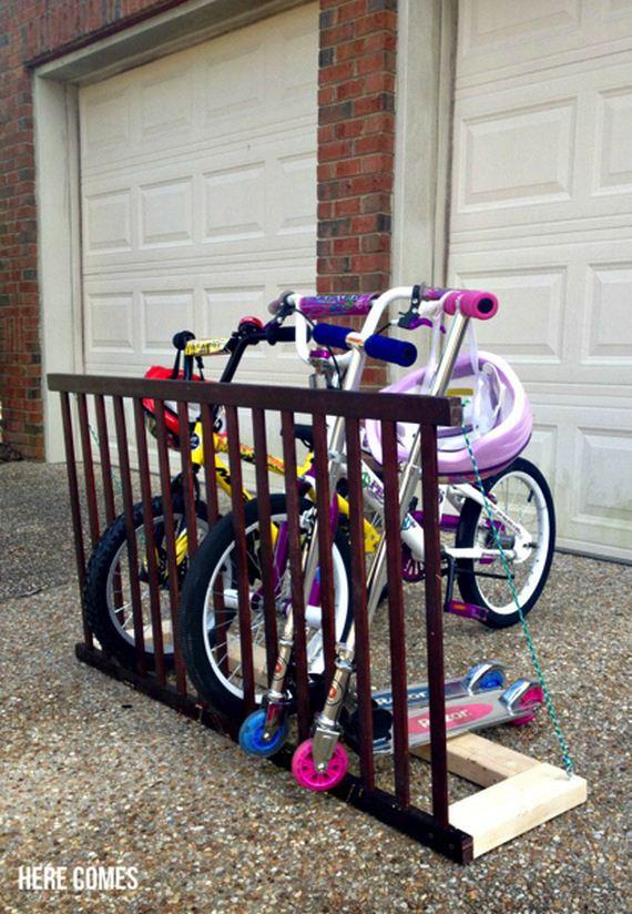 25-Ways-Repurpose-Cribs
