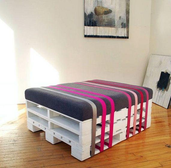 26-diy-furniture-made