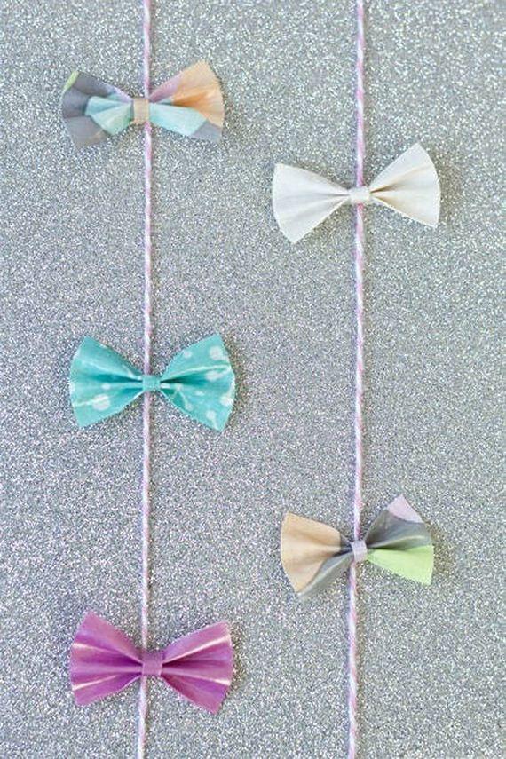 26-diy-gift-bows