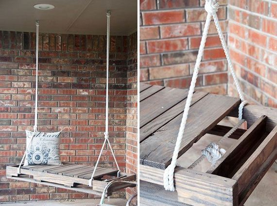 Awesome DIY Furniture Projects