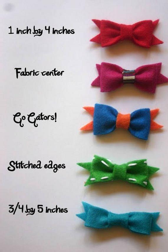 27-diy-gift-bows