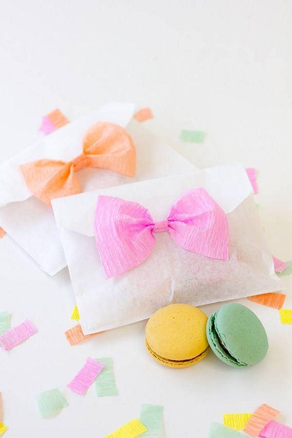 28-diy-gift-bows