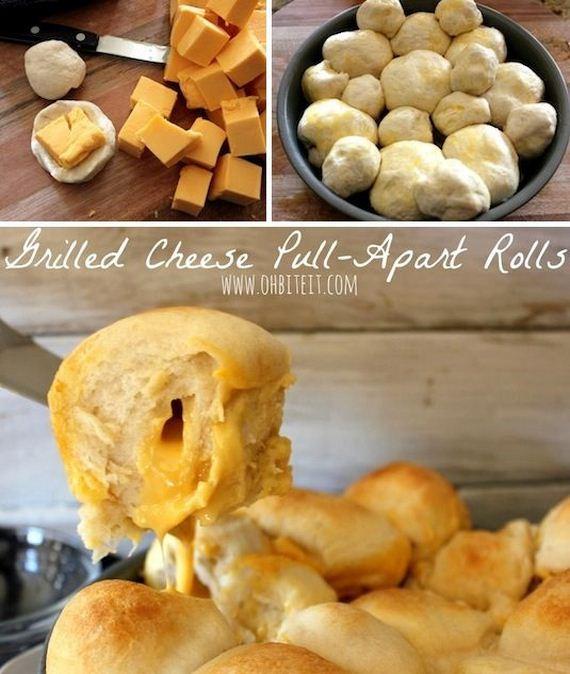 28-Pull-Apart-Recipes
