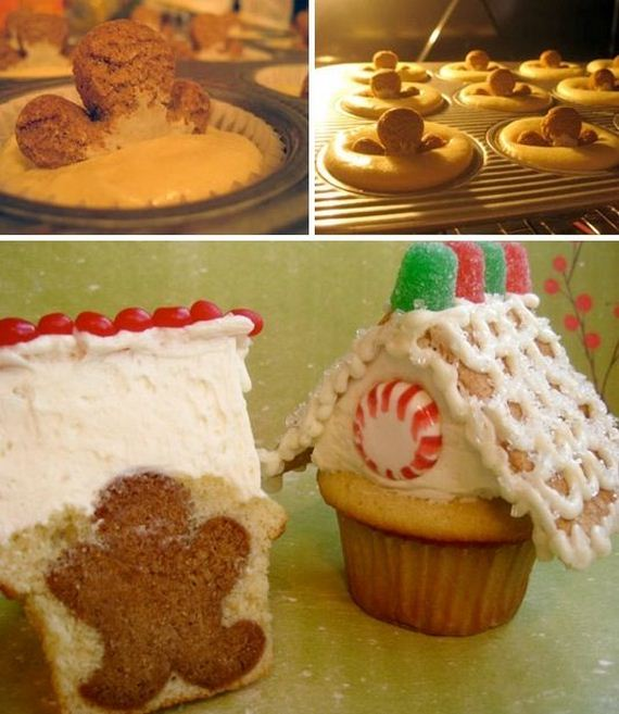28-Surprise-Inside-Cake-Treat-Ideas-pancake-muffins