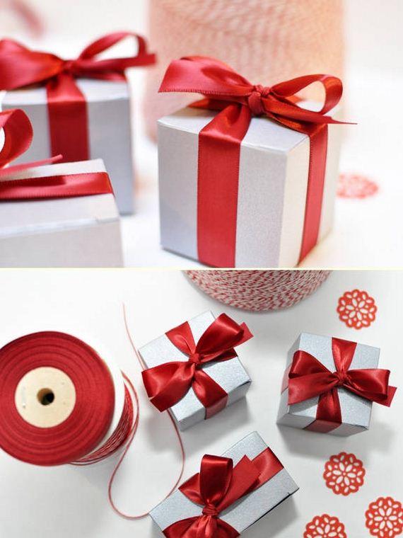 29-diy-gift-bows