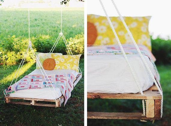 30-diy-furniture-made