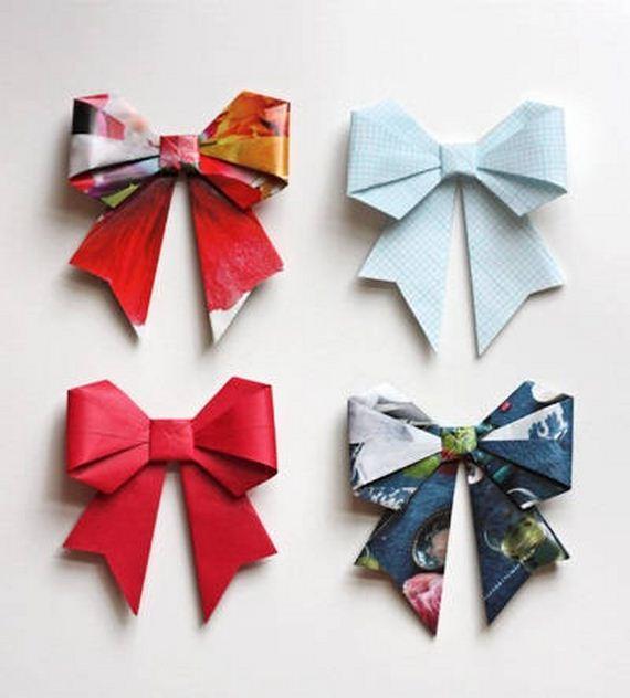 30-diy-gift-bows