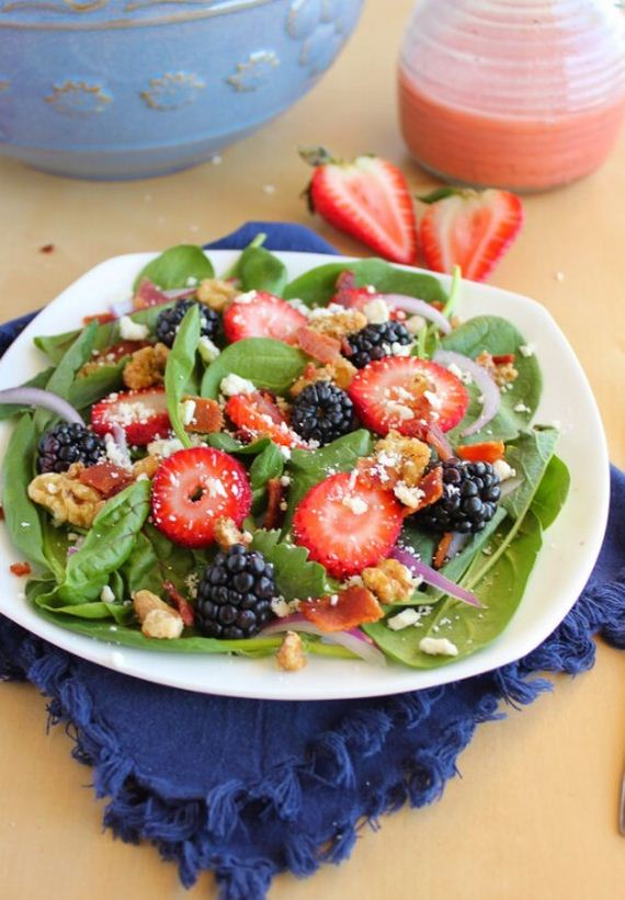 30-easy-strawberry-recipes