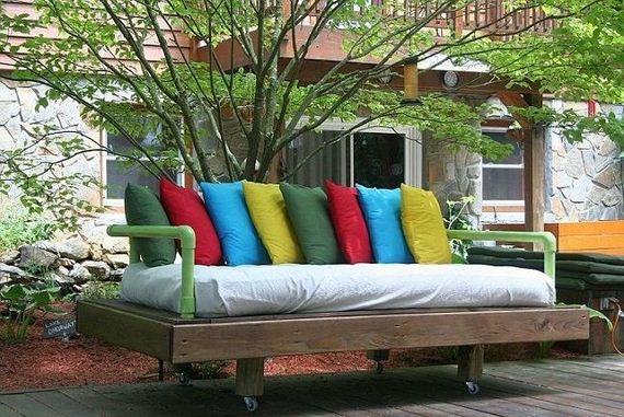31-diy-furniture-made
