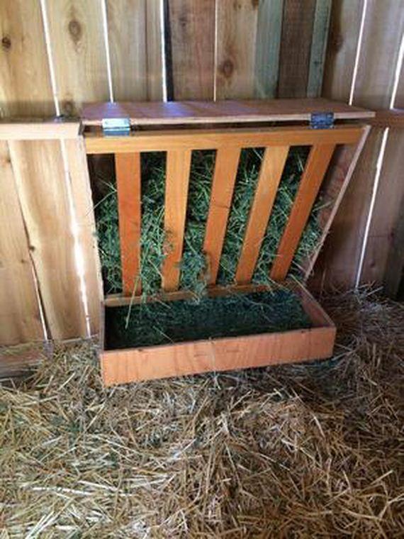 31-Ways-Repurpose-Cribs
