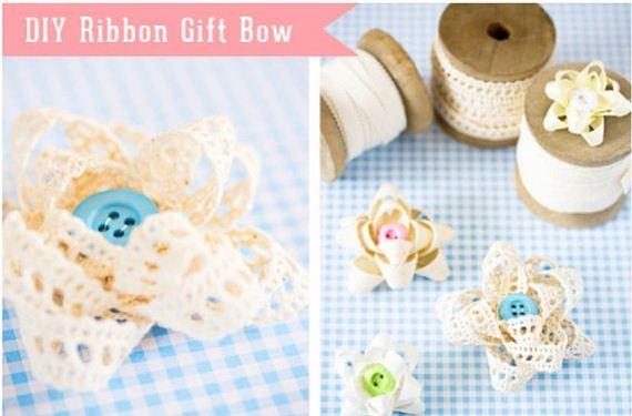 32-diy-gift-bows