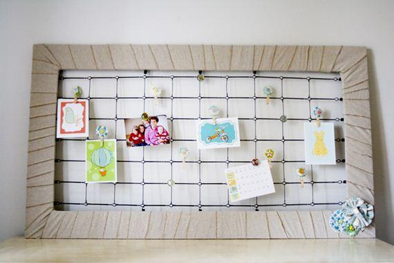32-Ways-Repurpose-Cribs