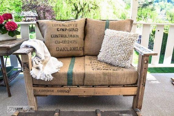 33-diy-furniture-made