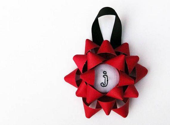33-diy-gift-bows